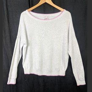 Victorias Secret Pullover Sweater Womens XS
